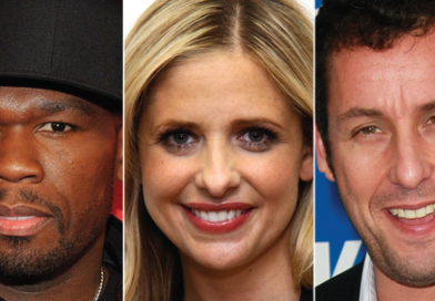 62 Celebrities You Didn't Know Are Republican