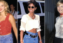 Celebrity Women of the 90s – Where Are They Now?