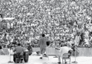 Pictures of Woodstock That Truly Represent the 60's
