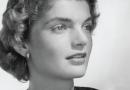 Rare Vintage Photos of Jackie Kennedy Onassis