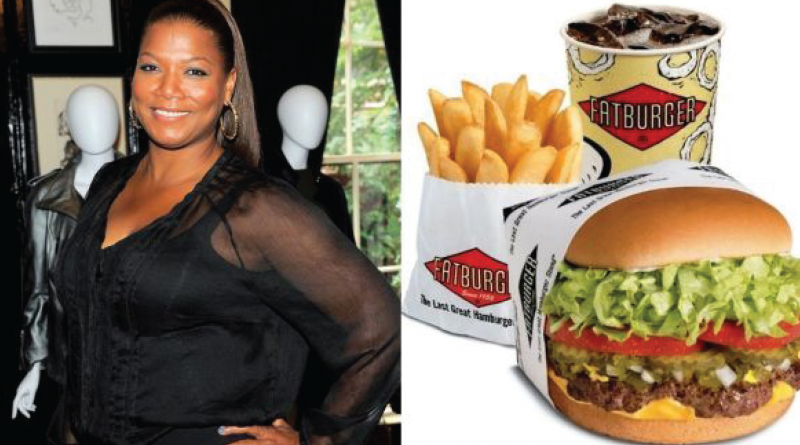 30 Celebrities Who Own Fast-Food Chains
