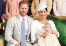 10 Signs Meghan & Harry Are Creating A Modern Royal Family