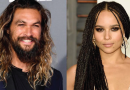 25 Celebs That Are Surprisingly Related