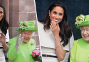 10 Royal Engagements Meghan Markle Can Not Miss as Duchess of Sussex