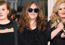 Celebrities Who Had Extreme Hollywood Makeovers