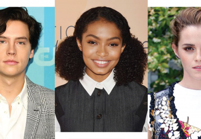 30 Stars Who Went Back to School After They'd Already Become Famous