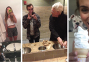 10+ Worst Selfie Fails Of People Who Forgot To Check The Background