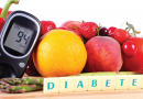 17 Signs That You Have Diabetes