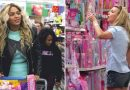 Celebrities Who Love to Shop at Walmart