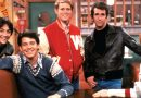 30 Facts You Didn't Know About Happy Days