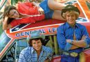 34 Lesser-Known 'Dukes Of Hazzard' Facts