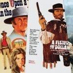 30 Most Memorable Movie Soundtracks By Ennio Morricone