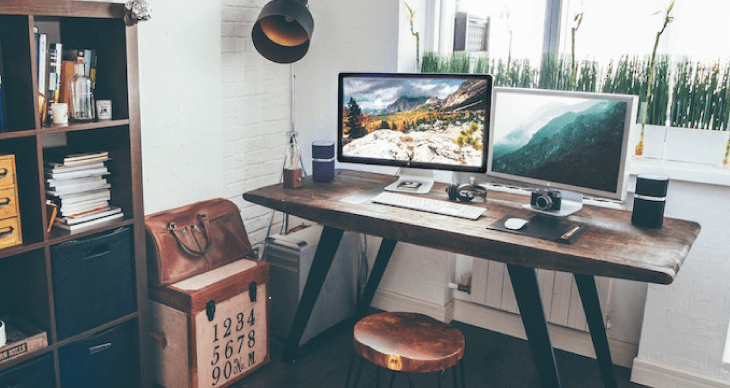 The BEST Home Office Equipment [Reviews]
